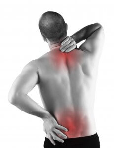 back pain treatment logan utah