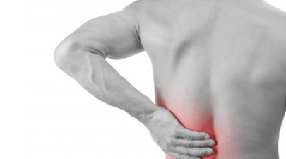 back pain treatment logan