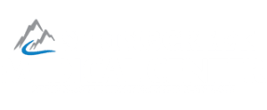 Spring Creek Medical Center Chiropractor Logan Utah Footer Logo