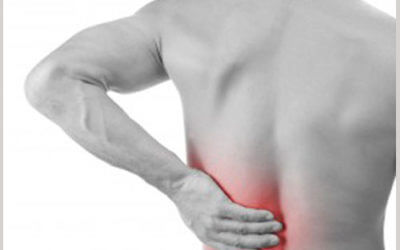 Better Cures For Back Pain Than Bed Rest