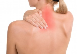 neck pain treatment logan ut