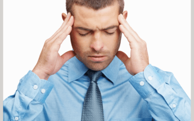 How Chiropractic Care Helps Migraines