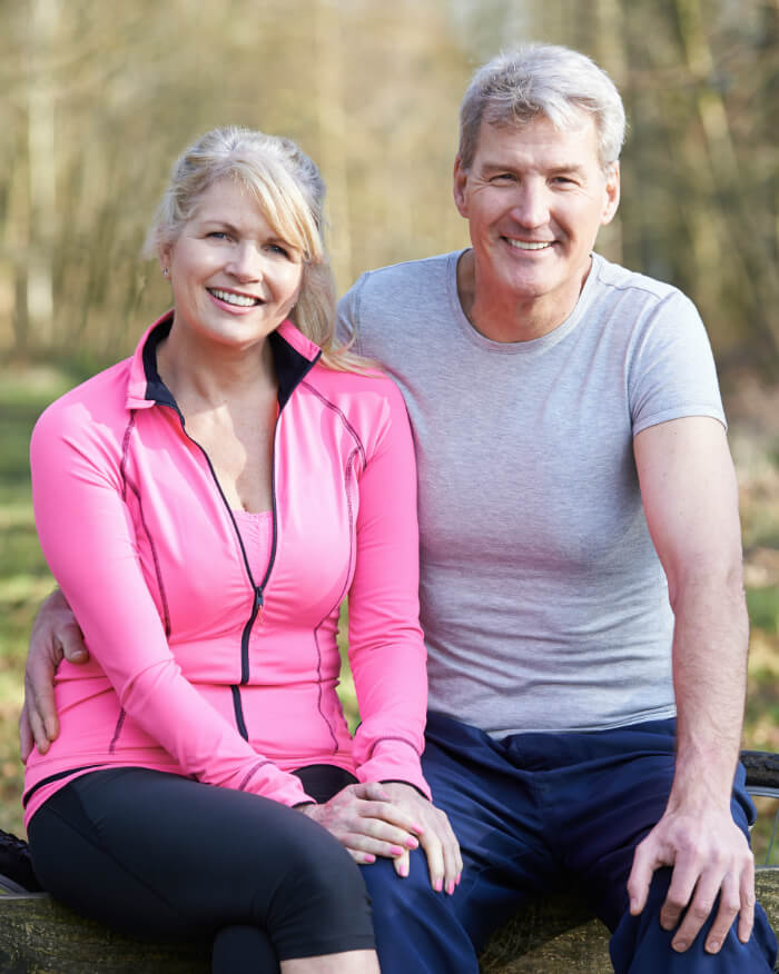 bio identical hormone replacement logan ut