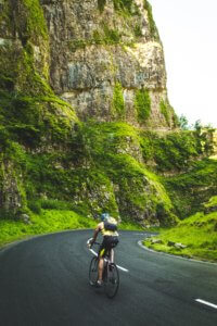 Physical Therapy Bike Spring Creek Medical Logan Ut