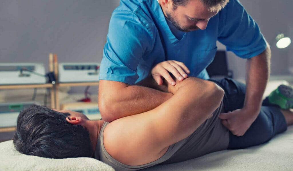 chiropractor providence, utah