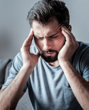 headache migraine treatment logan Utah