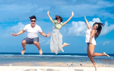 Get Ready For Summer With Chiropractic Care