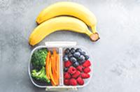 diet and nutrition help logan utah