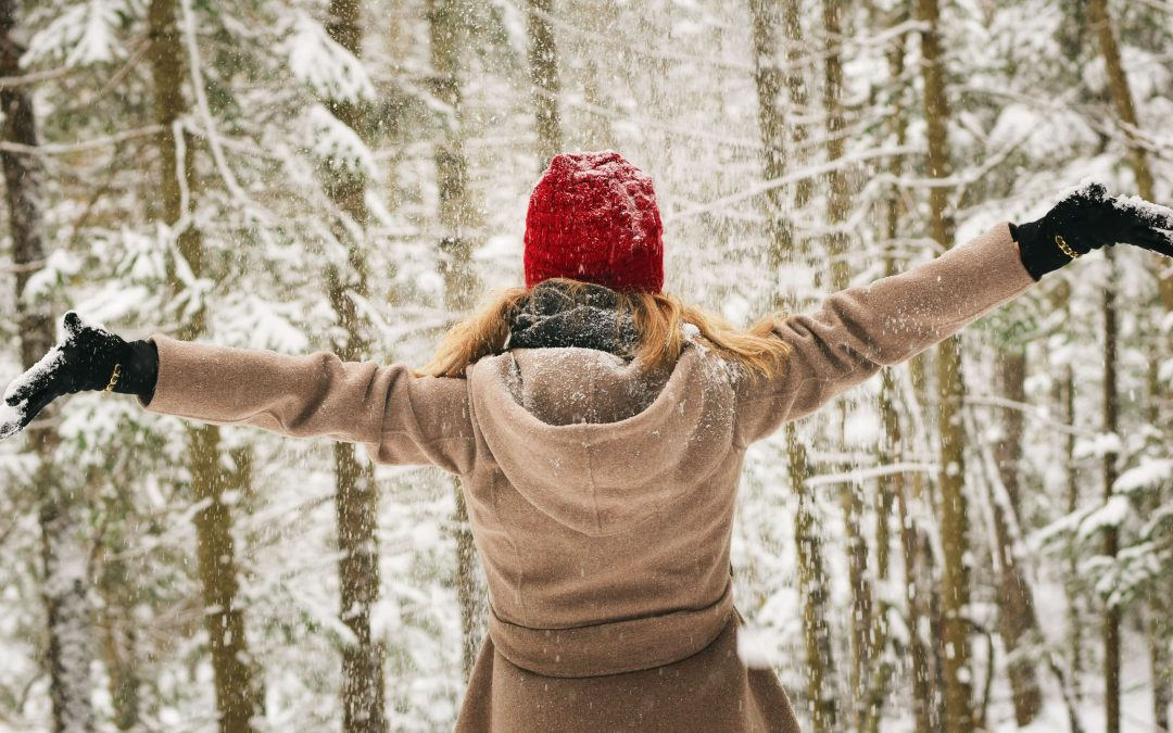 9 Ways To Prevent Winter Headaches