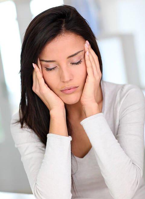 headache migraine treatment logan ut