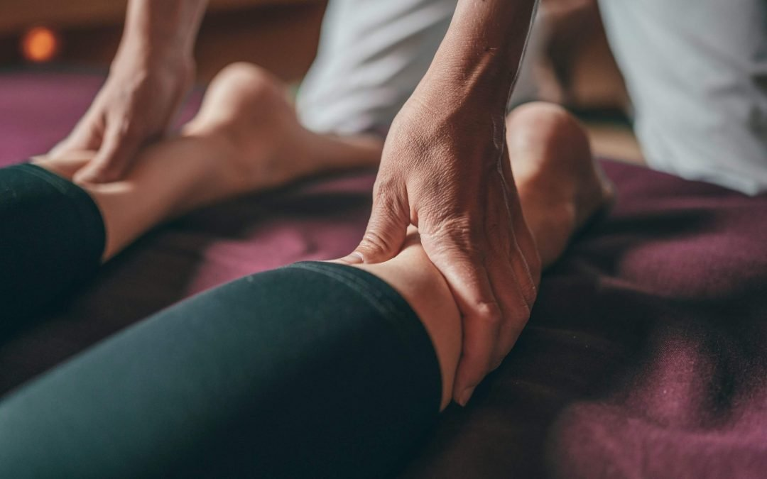 10 Different Types Of Massage And Which Is Right For You